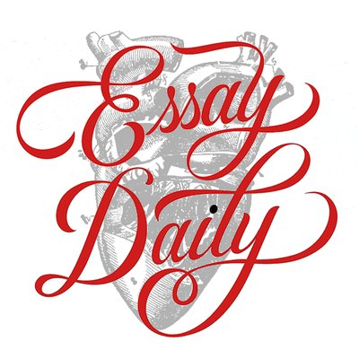 Science Essay Ideas Essay Daily Essay In English also Healthy Eating Essay Essay Daily Essayingdaily  Twitter Essay Research Paper