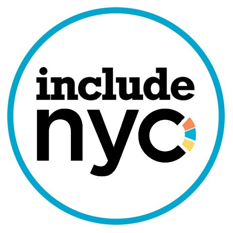 @INCLUDEnyc