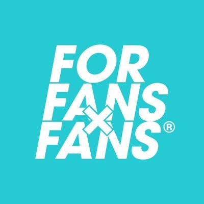 For Fans By Fans