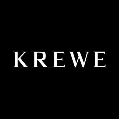70c6fad03ad KREWE ( KREWE Eyewear)