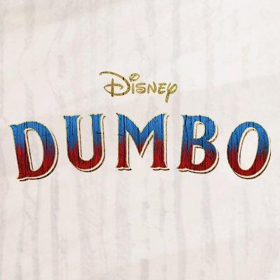 @Dumbo