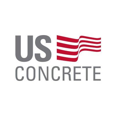 U.S. Concrete ($USCR)