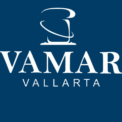 @VamarVallarta
