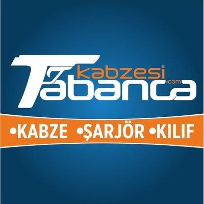 Tabanca Kabzesi On Twitter Sıg Sauer P226 Elite Kabzesi