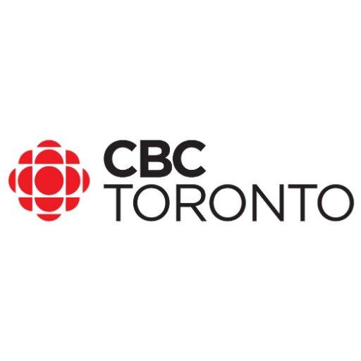 @CBCToronto