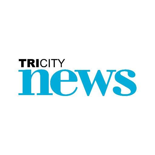 @TriCityNews