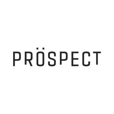 prospect_bot