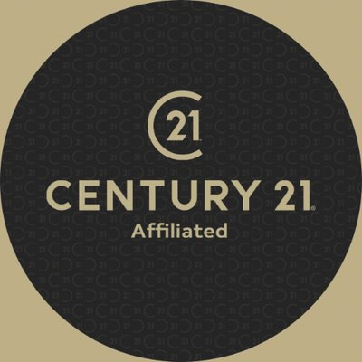 CENTURY21 Affiliated on Twitter: