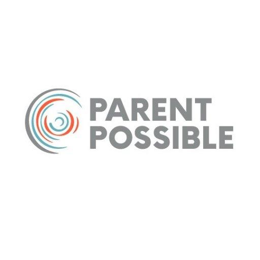 Parent Possible