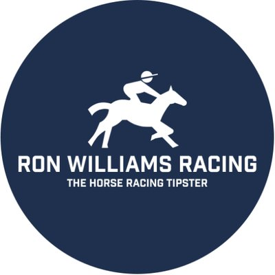Ron Williams Tips (@RonWilliamsTips) | Twitter