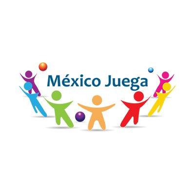 México Juega A.C.