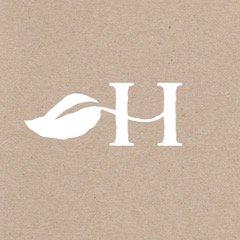 @Harmonic_Arts