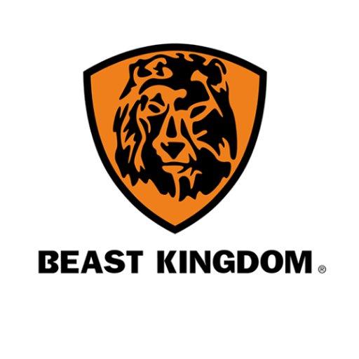 @beast_kingdom