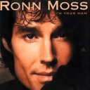 Ronn Moss' PLAYER - @playertheband - Twitter
