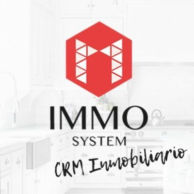 @immo_system