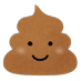 app_kuso