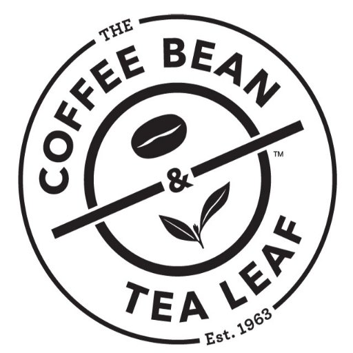 @CoffeeBeanIndo