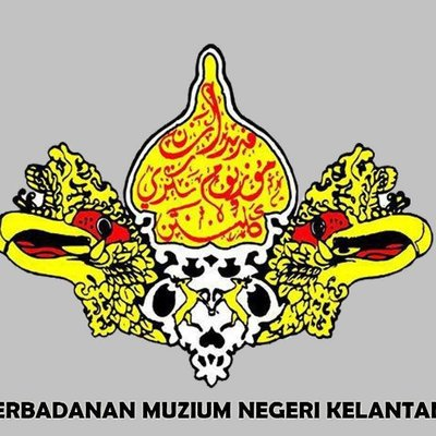Perbadanan Muzium Negeri Kelantan Museumkelantan Twitter