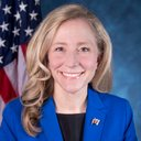 Rep. Abigail Spanberger - @RepSpanberger Verified Account - Twitter