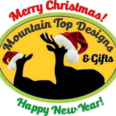 Mountain Top Designs Gifts