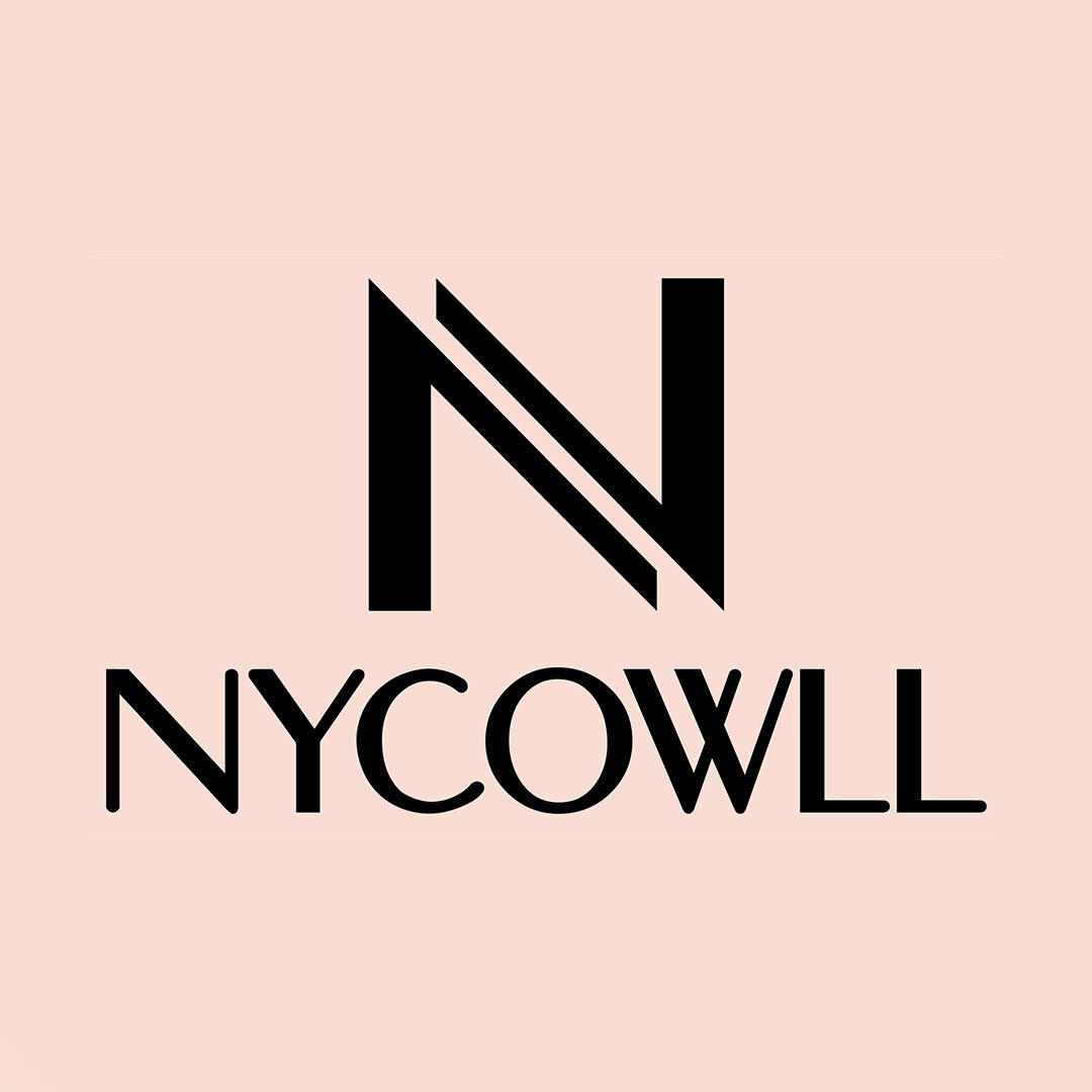 nycowll