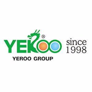 YEROO Advertising Engineering