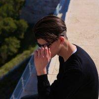 Matthew (@CHUPAWUNGA) Twitter profile photo