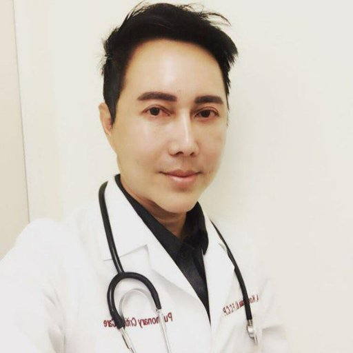 Dr Ye Liao