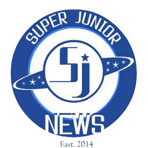 Super Junior News