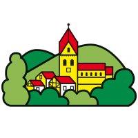 Gemeinde Morsbach