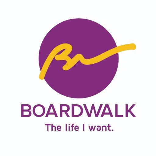 @BoardwalkPH