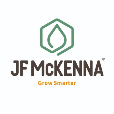 Jf Mckenna Ltd At Jfmckennaltd Twitter