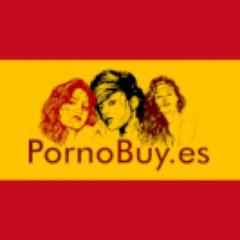Pornobuy