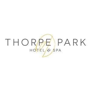 @ThorpeParkHotel