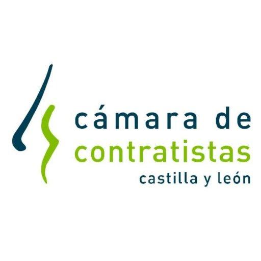 CContratistasCyL