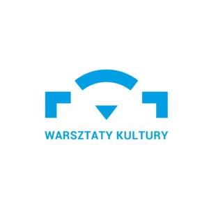 @WK_Lublin