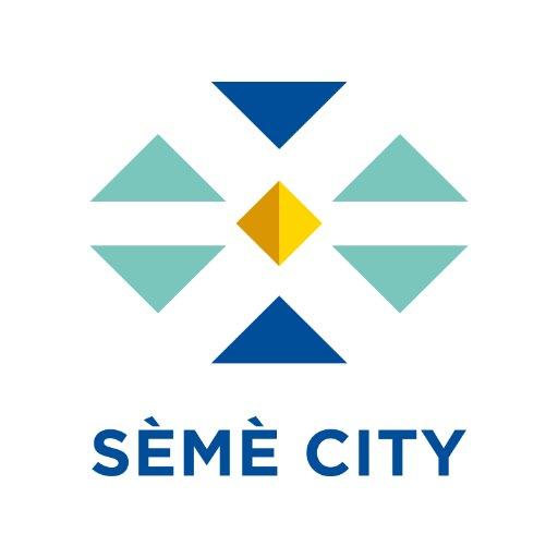 Sèmè City