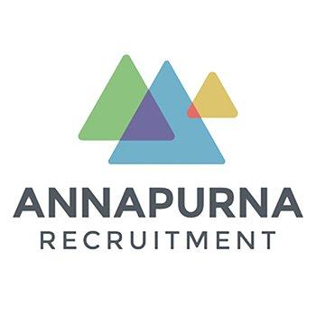 AnnapurnaRecruitment