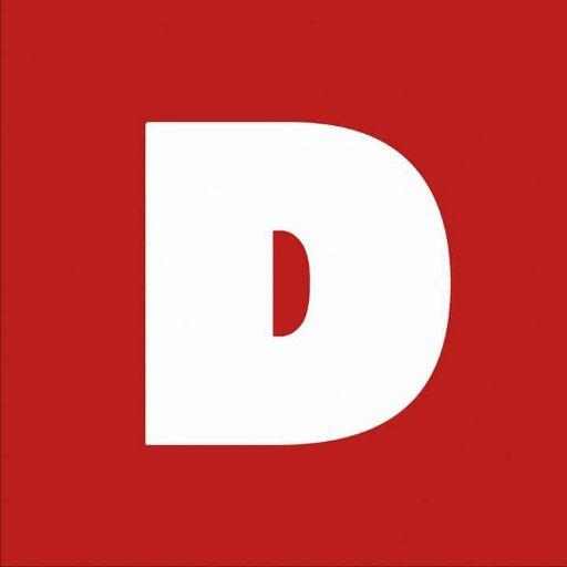 DailyEdge (@dailyedge) | Twitter
