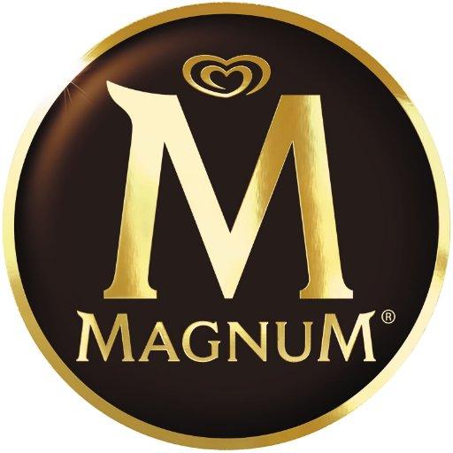 @MAGNUM_NL