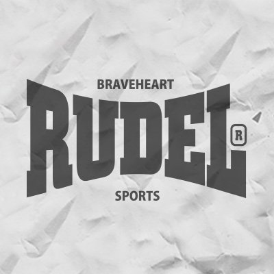 Rudel Sports