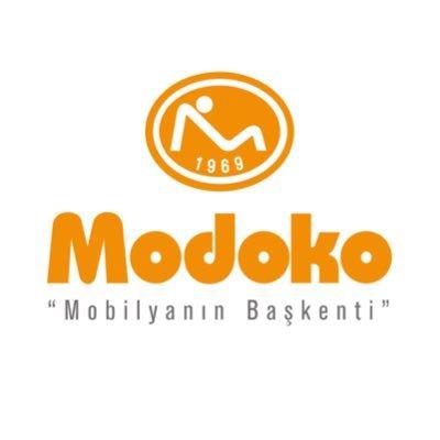 @ModokoMobilya