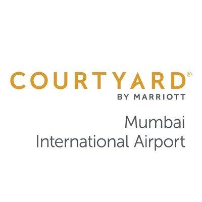 @CourtyardMumbai