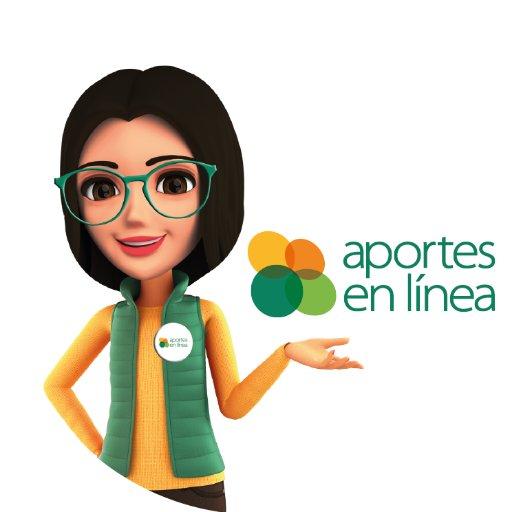 @aportesenlinea
