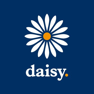 @Daisy_Group