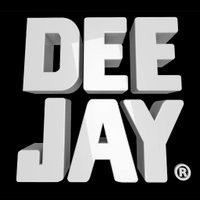 DeeJay Honduras