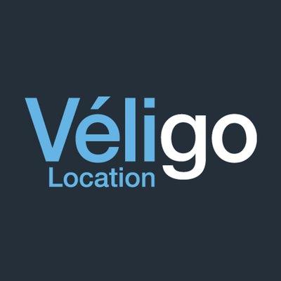 veligo_loc