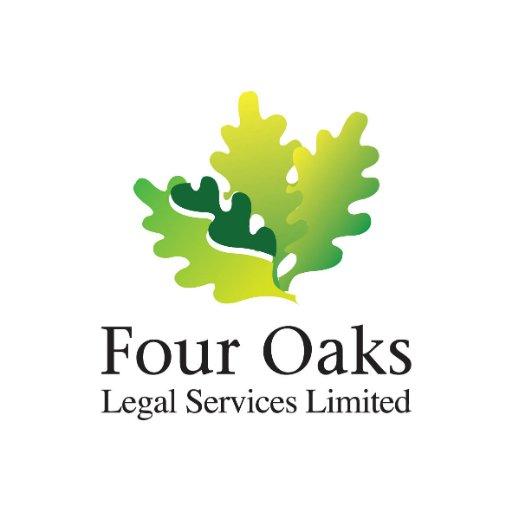 Four Oaks Legal