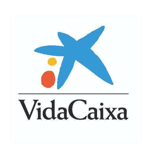 @VidaCaixa_Cat