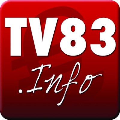 tv83info